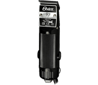 Oster Classic