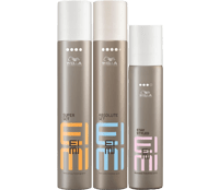 EIMI Fixerende Hairsprays