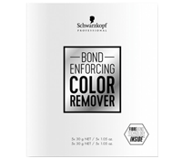 Bond Enforcing Color Remover