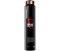 Topchic Elemenated Bus