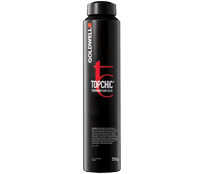 Topchic Intensive Bus