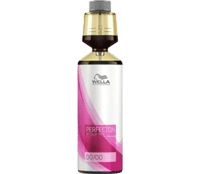 Perfecton By Color Fresh