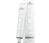 Igora Royal Absolutes SilverWhite