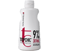 Topchic Lotion