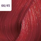 Color Touch Vibrant Reds P5 66/45 60ml