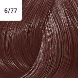 Color Touch Deep Browns 6/77 60ml