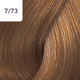 Color Touch Deep Browns 7/73 60ml