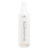 Schwarzkopf Flexible Hold Style & Care Lotion 200ml