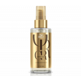 Oil Reflections Luminous Smoothening Oil 100ml