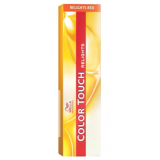 Wella Color Touch Relights /43 60ml