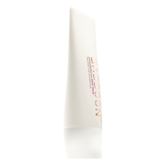 Colourprotec Illuminating Restore 30ml