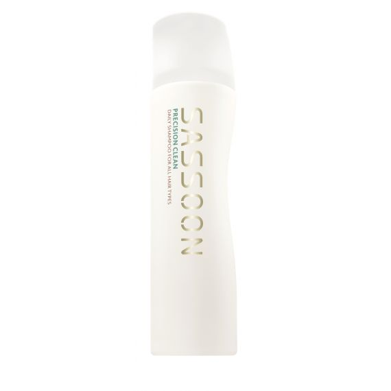 Precision Clean 250ml