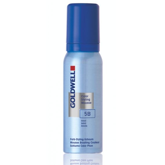 Colorance Styling Mousse 75ml