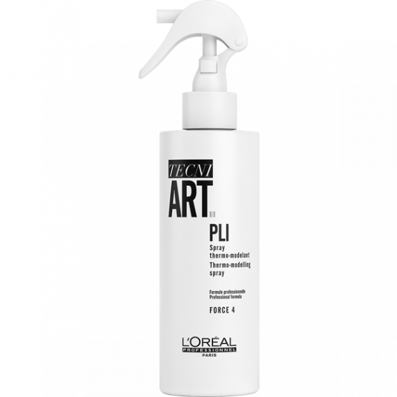 L'Oreal Tecni.Art Pli 190 ml