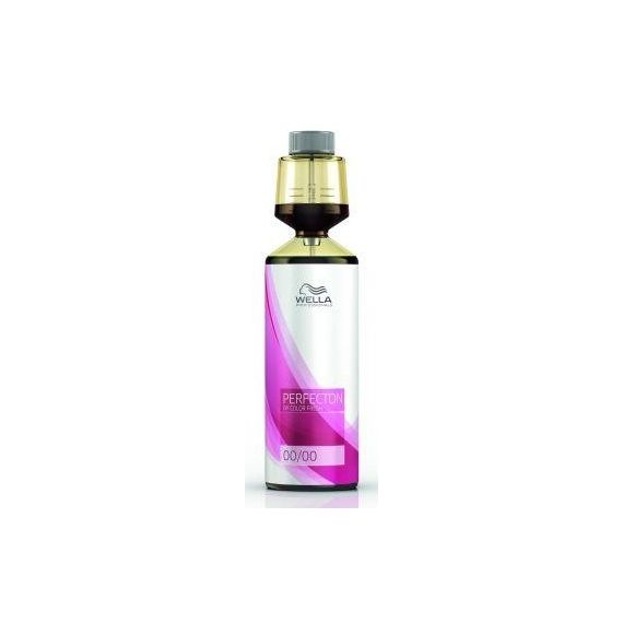 Perfecton By Color Fresh /5 250ml
