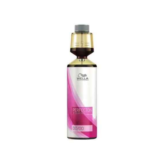Perfecton by Color Fresh 250ml