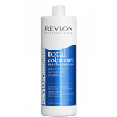 Total Color Care Antifading Shampoo 1000ml
