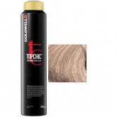 Topchic Hair Color Bus 10P