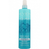 Equave Instant Beauty Nutritive Detangling Conditioner 500ml