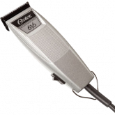 Clipper Model 616 Limited Edition Zilver