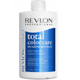 Total Color Care Antifading Conditioner 750ml