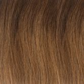 Double Hair 7G.8G Ombre