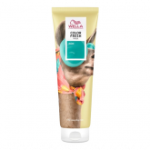 Color Fresh Mask Mint