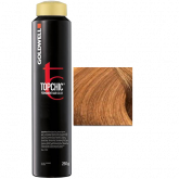 Topchic Hair Color Bus 9GN