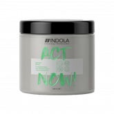 Indola Act Now! Repair Mask 650ml