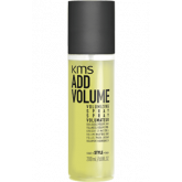 AddVolume Volumizing Spray 200ml