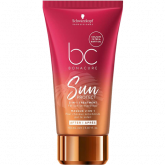 BC Sun Protect 2 - in -1 Treatment