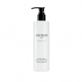 Aftercare Conditioner