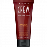 Firm Hold Styling Cream 100ml