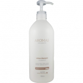 Aromas Colour Shampoo 1000ml