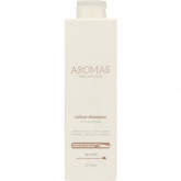 Aromas Colour Shampoo 250ml