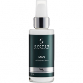 System Professional Man After Shave Balm