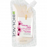 Colorlast Pack Deep Treatment