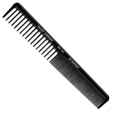 321 Black Diamond Vent Styler 180mm