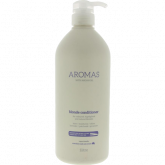 Aromas Blonde Conditioner 1000ml