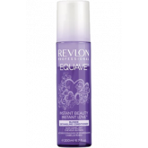 Equave Instant Beauty Blonde Detangling Conditioner 200ml