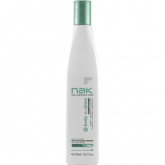 Body.n.Shine Conditioner 375ml