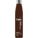 Colour Masque Burnt Toffee 265ml