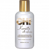 Keratin Silk Infusion 177ml