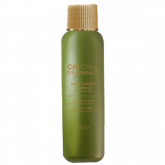 Olive Organics Hair&Body Conditioner 30ml