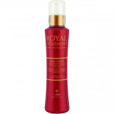 Royal Treatment White Truffle&Pearl Pearl Complex Leave-in 59ml