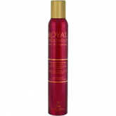 Royal Treatment White Truffle&Pearl Ultimate Control Hair Spray