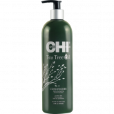 Tea Tree Oil Conditioner 355ml
