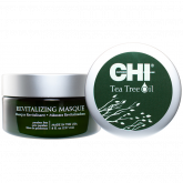 Tea Tree Oil Revitalizing Masque 237ml