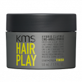 HairPlay Hybrid ClayWax 50ml