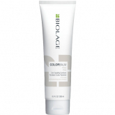 Color Balm Clear Color Depositing Conditioner